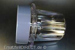 Kenwood Mixer AcrylGlas mit Deckel zu BL710 BL716