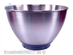Kenwood Küchenmaschinen Rührschüssel KM260 KM280