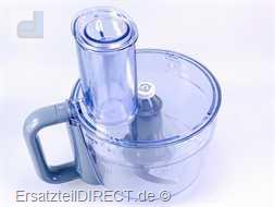 Kenwood Küchenmaschinen Schüssel kpl. KM280 AT284