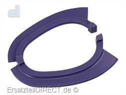 Kenwood Küchenmaschine Rührer flexibel grau KMM770