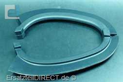 Kenwood Küchenmaschine Rührer flex. schwarz KMM770