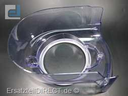 Kenwood Küchenmaschine Hitzeschutz KM070 -KM096
