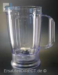 Kenwood Küchenmaschine Mixerbehälter FPM250-FPM270