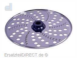 Kenwood Küchenmaschinen Raspelscheibe fein FPM250