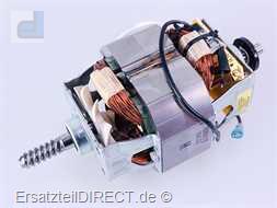 Kenwood Küchenmaschine Motor für MX270 MX271 MX272