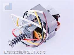 Kenwood Küchenmaschine Motor 120V für KM242