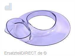 Kenwood Küchenmaschinen Spritzschutz KM001 005 210