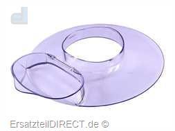 Kenwood Küchenmaschinen Spritzschutz KM300* KMM770