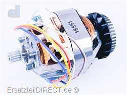 Kenwood Küchenmaschine Motor für CCL400 CCL401
