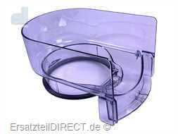 Kenwood Küchenmaschinen Hitzeschutz KCC90 KCC9040S