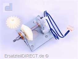 Kenwood Küchenmaschine Tachometer für KM264