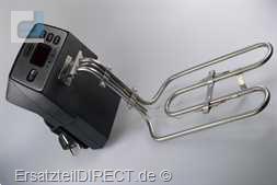DeLonghi Fritteusen Heizung für F24518CZ