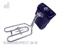 DeLonghi Fritteusen Heizung für F34512CZ