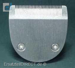Remington Stoppel-Schereinheit für MB-4040