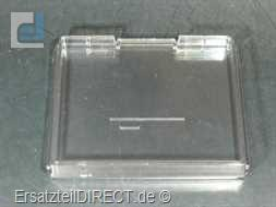 DeLonghi Kaffeemühle Behälterdeckel für KG79 KG89