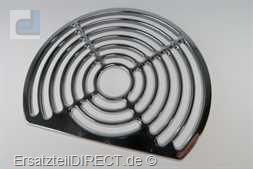 Krups Espressomaschinen Gitter für XN 8006 #