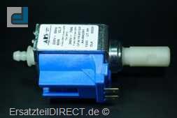 Krups Nespresso Pumpe für FNA241 XN4050