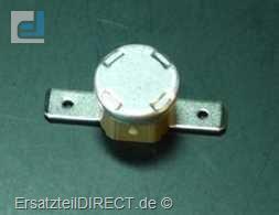 Krups Nespresso Thermostat für FNA241 XN7005 7006