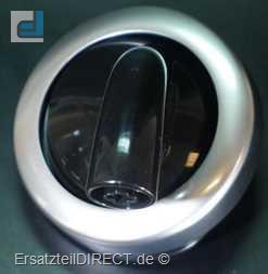 Krups Nespresso Düse Auslauf für XN2001 - XN2009