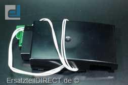 Krups Nespresso Leiterplatte für XN2001-XN2009