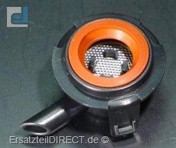 Krups Nespresso Tanksockel für XN2001-XN2009