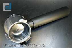 Krups Espresso Filterhalter für XP5000 - XP5090