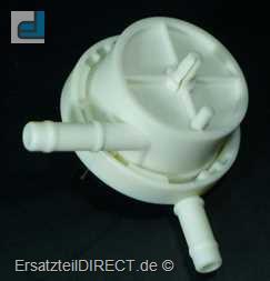 Krups Nespresso Durchflussmesser für XN5005