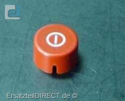 Krups Nespresso An- und Ausschalter Le Cube XN5005