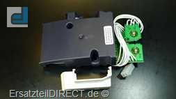 Krups Nespresso Platine XN2100 XN2105 2106 XN2107