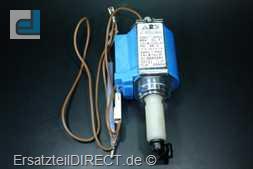 Krups Nespresso Kaffeemaschinen Pumpe für XN5005