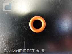 Krups Kaffeemaschinen O-ring für F867