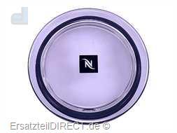 Krups Milchschäumer Deckel Nespresso XN7101-XN7109
