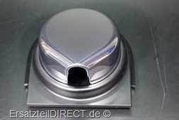 Krups Nespresso Auslauf für XN7000 /XN7100