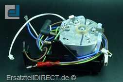 Krups Nespresso Boiler / Heizung XN7101-XN7109