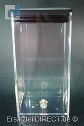 Krups Nespresso Tank mit Deckel für CitiZ XN7505