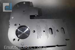 Krups Nespresso Bodenplatte für XN7106