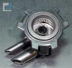 Krups Nespresso Tankventil für XN7100-7109