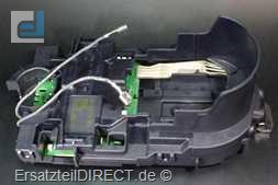 Krups Nespresso Pixi Leiterplatte für  XN300D