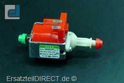 Krups Nespresso Pumpe für XN8100-8109