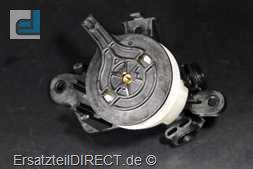 Krups Espressomaschinen Schieber für XN8006