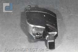 Krups Espressomaschinen Kondensator für XN8006