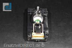 Krups Nespresso Espressomaschine Platine zu XN8006