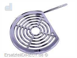 Krups Nespresso Abtropfgitter für XN8001 - XN8109