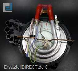 Krups Kaffeemaschine Heizung ProAroma Plus 310A