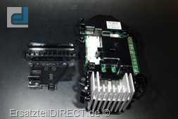 Krups Nespresso Espressomaschinen Platine XN8006