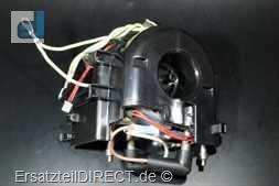 Krups Espressomaschinen Heizung für XN8006