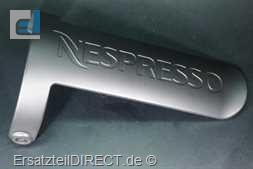 Krups Kapselmaschine Griff für XN2140