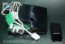 Krups Kapselmaschinen Leiterplatte XN2120 XN2140
