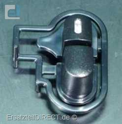 Krups Espressomaschine Taste links für EA8000