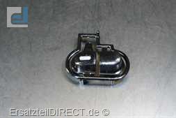 Krups Espressomaschine Taste links für EA8080 7250